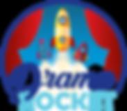 Drama Rocket logo.png