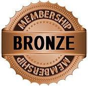 bronze membership.jpg