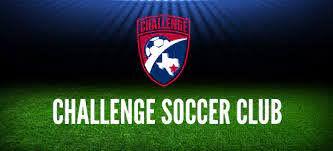 Challenge Soccer Club.jpg