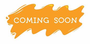 coming soon orange.jpg