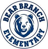 BBES 2019 logo 4 tile.jpg