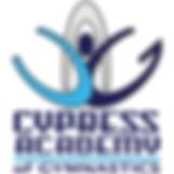 Cypress Academy logo.png