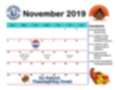 Nov 2019 calendar- updated.jpg