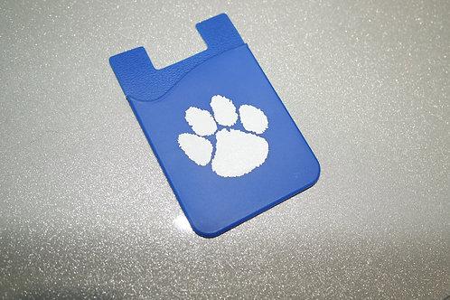 Paw Phone Pocket