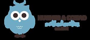 hughes and cozad logo.png