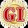 G1アイコン.png