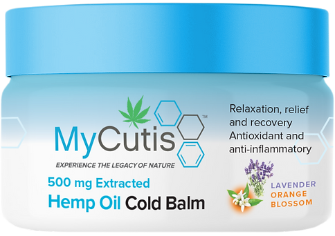 MyCutis_Hex-Jar-Hemp-cutout.png