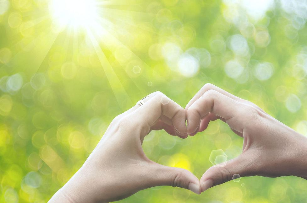 Hands-heart-green.jpg
