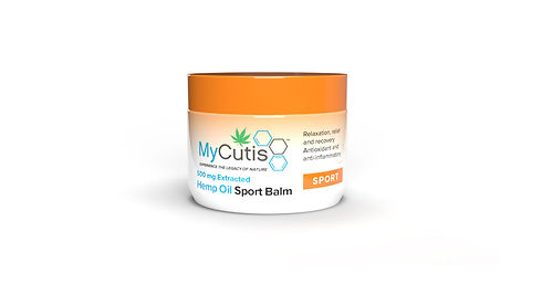 MyCutis-Sport-Balm-Jar-2.jpg