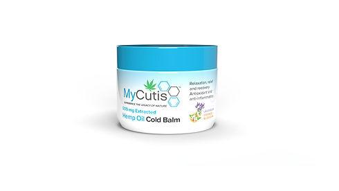 MyCutis-Cold-Balm-Jar-2.jpg