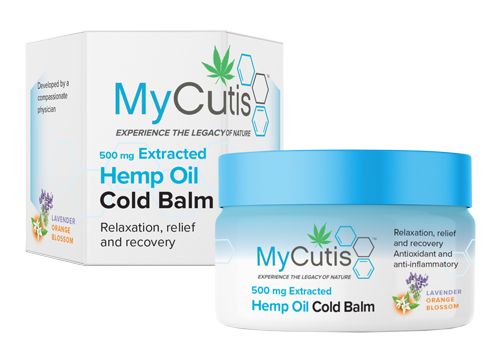 MyCutis_Hex-Box-and-Jar-Hemp-cutout.png