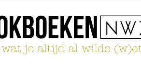 Kookboekennwz An online magazine about cookbooks wrote an amazing review