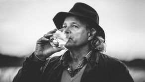 """FRANCIS MALLMANN: """"HUMAN BEINGS NEED CONTRADICTIONS"""""""