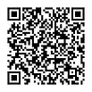 ワークショップ申し込みフォームQRコード.png