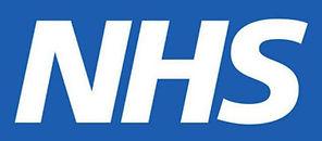 nhs-logo-880x4951_edited.jpg