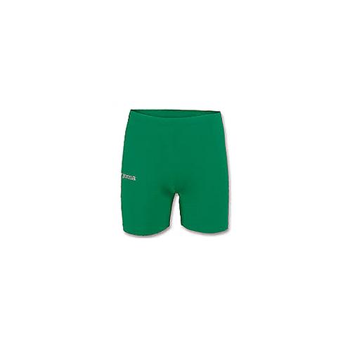 Kidlington FC Joma Lycra Short