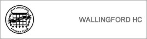 wallingfordhc_button.png
