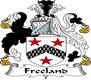 freelandfc_banner.png