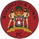 woodstock_banner.png