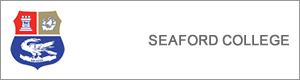 seafordcollege_button.png
