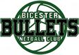 bicesterbullets_banner.png