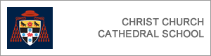 christcathedral_button.png
