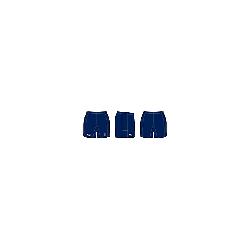 Seaford College Rugby Shorts J