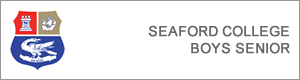 seafordboyssenior_button.png