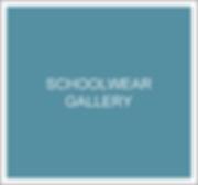 schoolwear_gallery.png