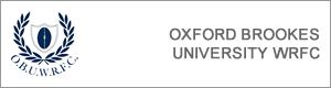 oxfordbuwrfc_button.png