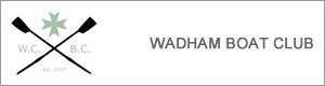 wadhamboat_button.png