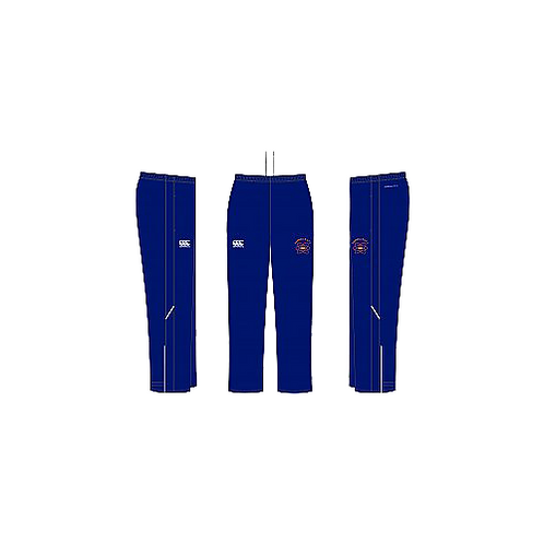 Harwell RFC Tracksuit Bottoms