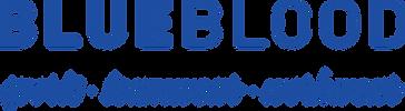BlueBlood-sport-team-work-04.png