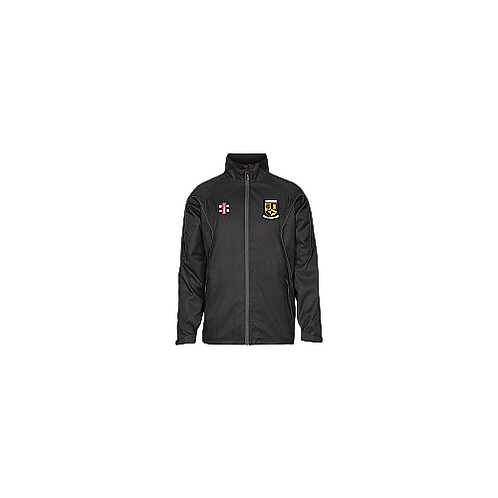 Storm Track Top Junior