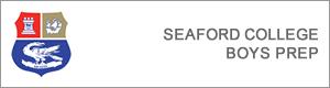 seafordboysprep_button.png