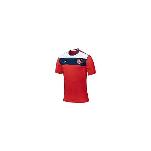 Clanfield FC Joma Tee