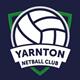 yarnton_banner.png