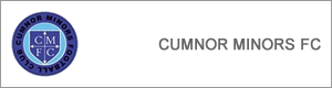 cumnorminors_button.png