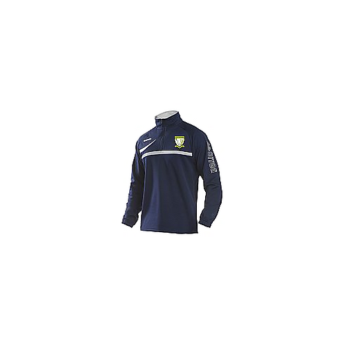 Bristol Training Top Adult