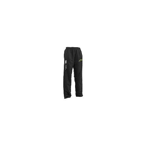 Oxford Stars Ice Hockey Stadium Pants