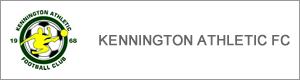 kenningtonathletic_button.png