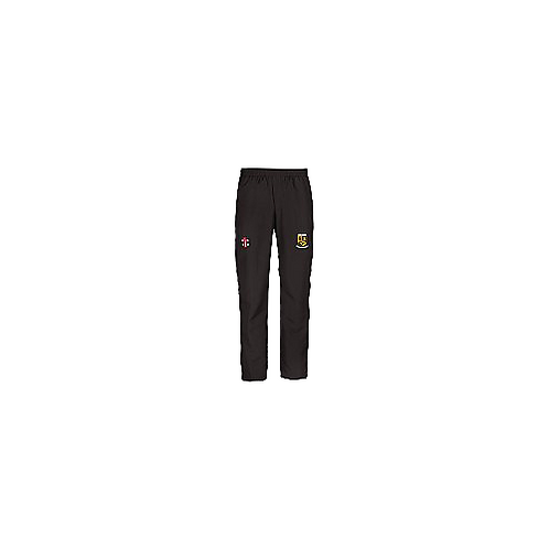 Storm Track Trousers Junior