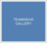 teamwear_gallery.png
