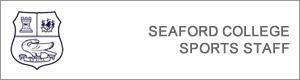 seafordsports_button.png