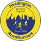 headingtonroad_banner.png