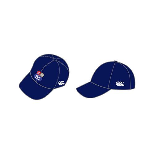 Seaford College Staff Baseball Cap