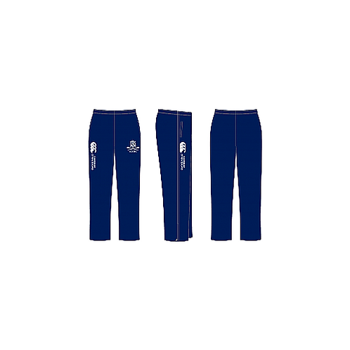 HSOBC Stadium Pants 2015 Model