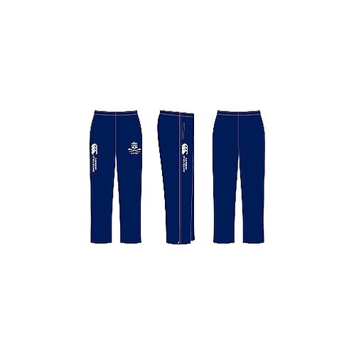 HSOBC Stadium Pants 2015 Model