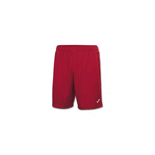 Fairford YFC SENIOR Playing Shorts