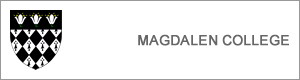 magdalencollege_button.png